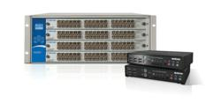 Avio KVM Extenders Compatible with APCON Network Switches