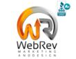 WebRev Marketing & Design, A Chicago Web Design & SEO Company,...