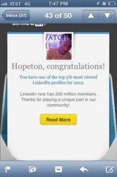 Hopeton Hewett | Intellectual Expansionst | Professional Content Strategist