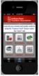 ISTA mobile app