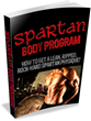 "Best Way To Gain Muscle | How ""Spartan Body Program"" Helps People..."
