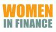 Women in Finance 2013 2nd Annual Working Session and Awards Luncheon...