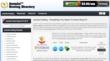 Joomla Hosts Performance Results Revealed