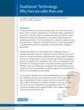 Industrial Scientific Releases New White Paper on DualSense™ Technology