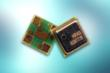 Compact, Low Voltage Digital Barometric Sensor from Measurement...