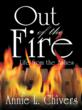 New Book Shares Woman's Story of Moving from a Tragic Fire to...