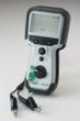 New Handheld TDR from Megger Features 2 ns Pulse Width
