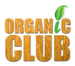 Organic Club