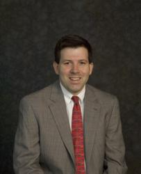 Injury attorney Jason L. Yearout of Birmingham, AL after obtaining $million verdict for client.
