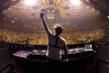 Armin van Buuren, Madison Square Garden, March 30th, 2013