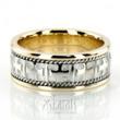 25karats.com Religious Ring