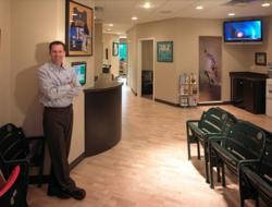 orthodontist in highlands ranch and littleton co