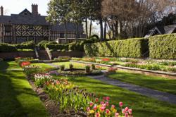 Garden Week Virginia