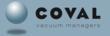 COVAL lauréat du prix de l'innovation industrielle 2013 pour...