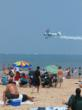 2013 South Shore Air Show Fate Determined