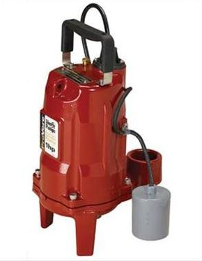 Pump Express Answers To Rising Homeowner Demand For Heavy