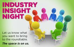 Industry Insight Nights