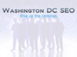 New Washington DC SEO Website Promises Real Results for Small...