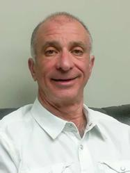 Richard Zegelbone - President of Tropical Roofing Products