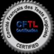 Le Comité Français des Tests Logiciels présente le...