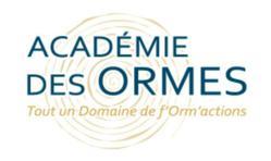 Domaine des Ormes