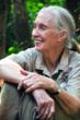 Jane Goodall, renowned scientist and bestselling author, advocates for plants in her new book Seeds Of Hope: Wisdom and Wonder from the World of Plants