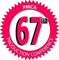PMCA 67th Production Conference