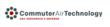 Commuter Air Technology Welcomes Adrienne Stone as New Marketing...