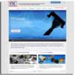 PSC Electronics Launches New Website Showcasing its Complete Line of...