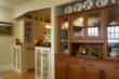 Neil Kelly Company Offers Homeowners and History Buffs Four Remodeling...