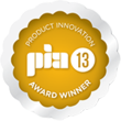 Architectural SSL Product Innovation Award (PIA 2013)