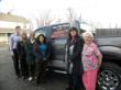 Blue Springs Ford Impact Ministries