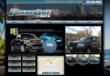 Point One Auto Selects Carsforsale.com® to Develop Dealer...