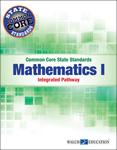 CCGPS Mathematics I Integrated Pathway