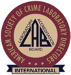 RJ Lee Group's Criminal Forensics Department Earns ASCLD/LAB-International Accreditations in Gunshot Residue (GSR) and Distance Determination