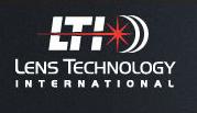 Lens Technology International