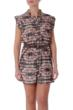 Total Tunic by OXMO