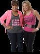 Jennifer Nicole Lee & Rhonda L Moore