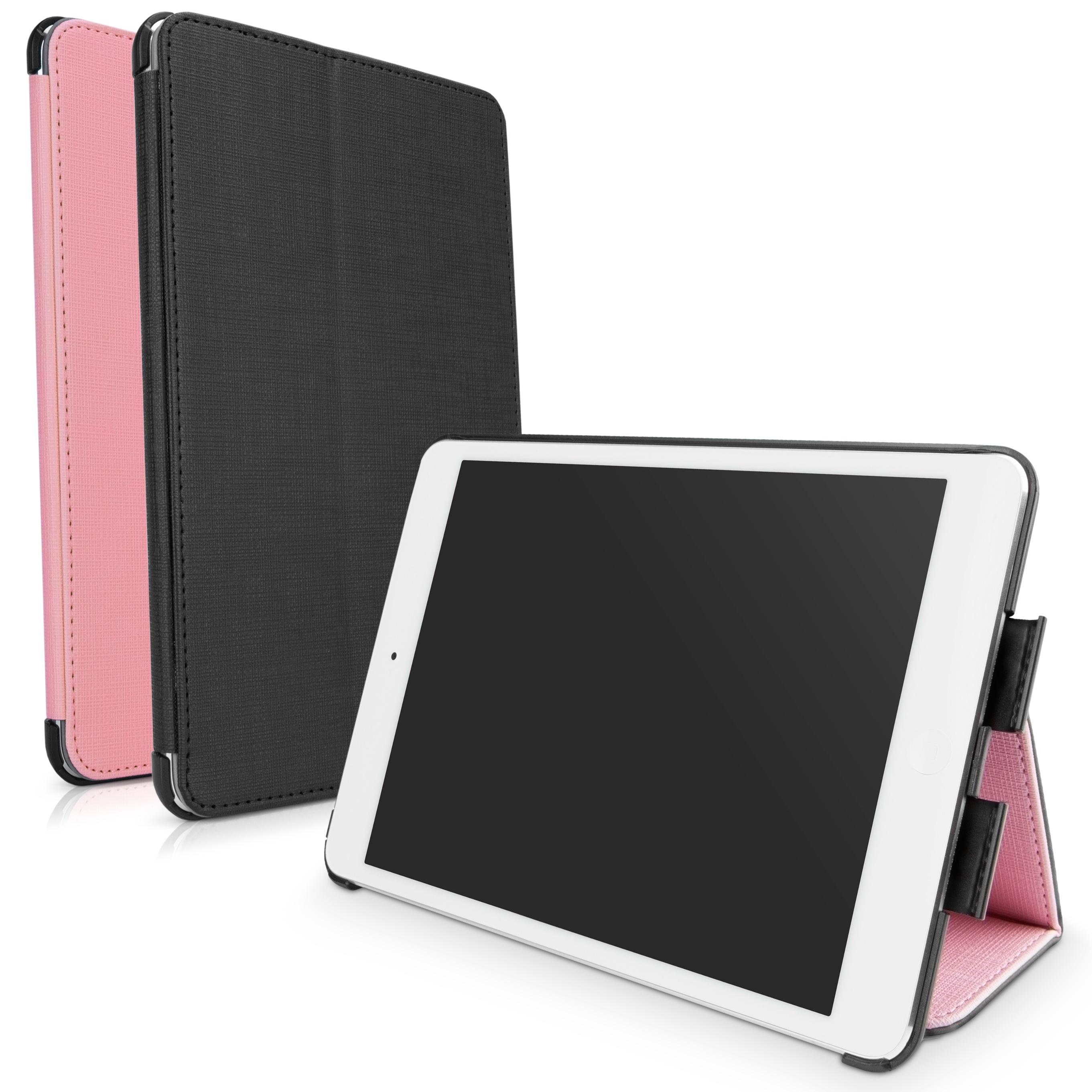BoxWave® Releases the SoundBoost™ iPad Case for Apple iPad ...