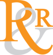 Robson & Robson LLC