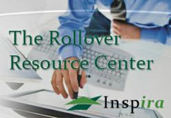 Auto Rollover Resource Center