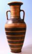 Hixenbaugh Ancient Art Presents Recently Acquired Antiquities...