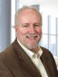Kent Huffman Named a Top Dallas/Fort Worth Chief Marketing Officer by...