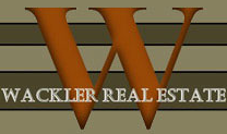 Wackler Real Estate