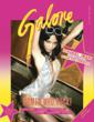Second Issue of Galore Mag