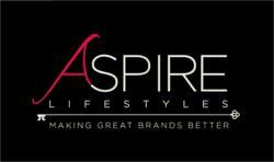 Aspire Lifestyles