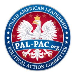 Polish-American Political Organization