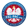 Newly Formed Polish-American Leadership Political Action Committee...