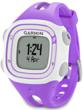 Garmin Forerunner 10 GPS Watch Offers New Colors At HRWC