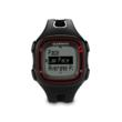 garmin forerunner 10, guy's version
